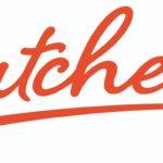 hatchery GmbH