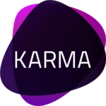 KARMA GmbH